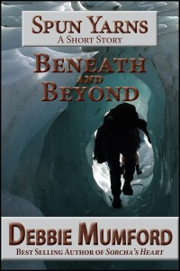 Beneath-Cover-2x3