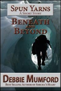 Beneath-Cover-2x3