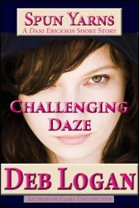 ChallengingDaze-Cover-2x3