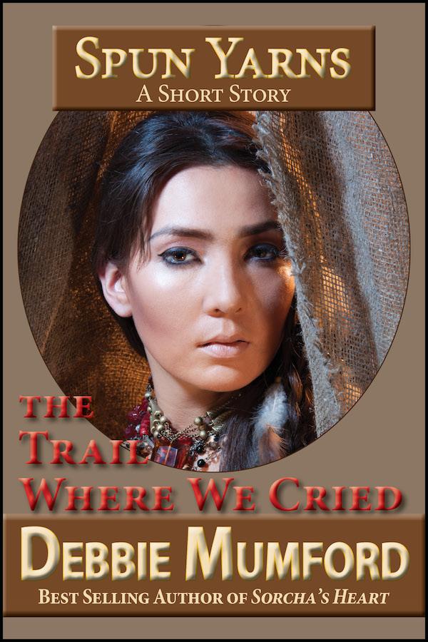 Trail Cried