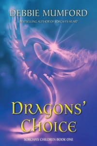 DragonsChoice-eBook