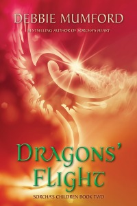 DragonsFlight-eBook