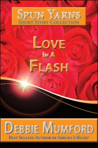 LoveFlash