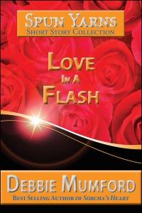 LoveFlash