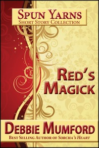 RedsMagick