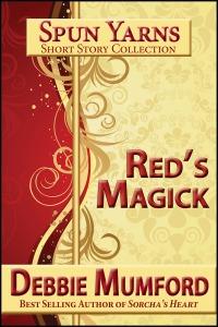 RedsMagick