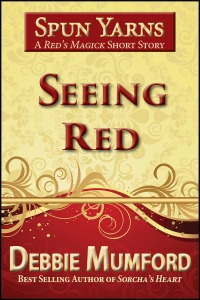 SeeingRed-2x3