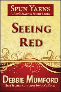 SeeingRed-2x3
