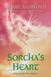Sorcha'sHeart-eBook