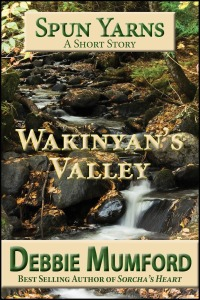 Wakinyan-Cover-2x3