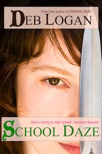 SchDaze-Cover-2x3