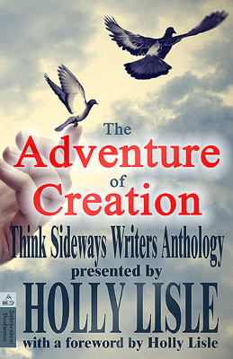 The Adventure of Creation
