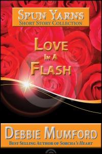 LoveFlashColl-3