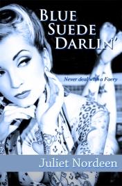 blue-suede-darlin