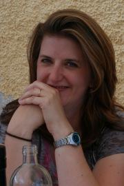 Juliet Nordeen