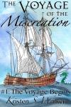 miscreation-ep1