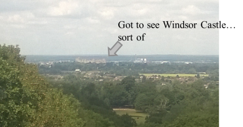 UK_Windsor