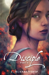 Disciple-pic