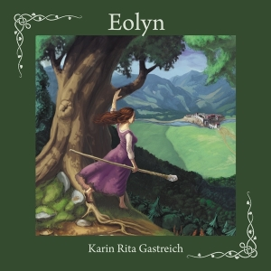 Eolyn_Audio_Cover_compressed