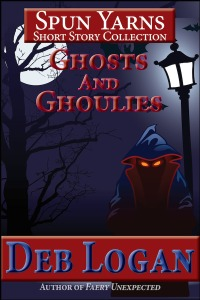 Ghosts and Ghoulies