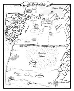 LoH_kg_2_map A5