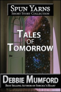 Tales of Tomorrow