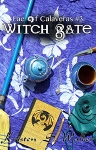 Witch Gate