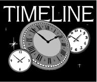 timelines Image