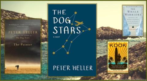 Peter_Heller