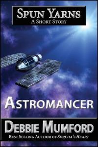 Astromancer-Cover-2x3