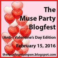 v-day muse party