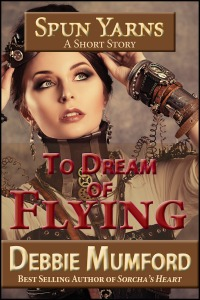 DreamFlying-2x3
