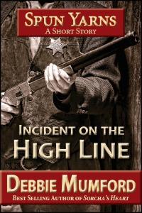 HighLine-2x3