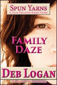 FamilyDaze-Cover-2x3