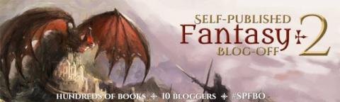 spfbo banner 6