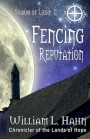 Fencing Reputation Now Available in Paperback