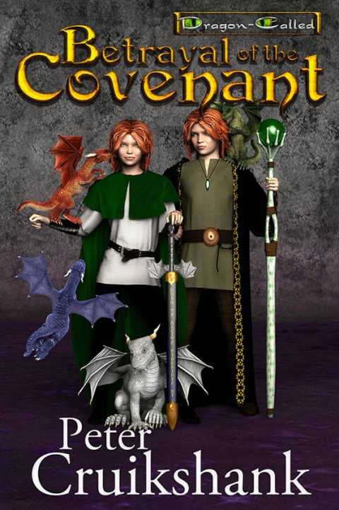 REVISED LOGO cover for Betrayal of the Covenant - web-friendly - 120ppi